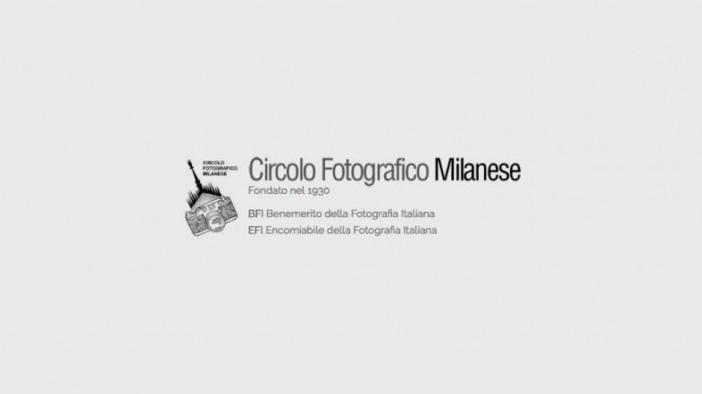 """Antonio amaduzzi presenta """"L'Occhio come passione"""""""