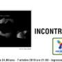 7 OTTOBRE 2019 – ORE 21:00 – INCONTRIAMO IL FOTOCLUB COLIBRI' DI MODENA