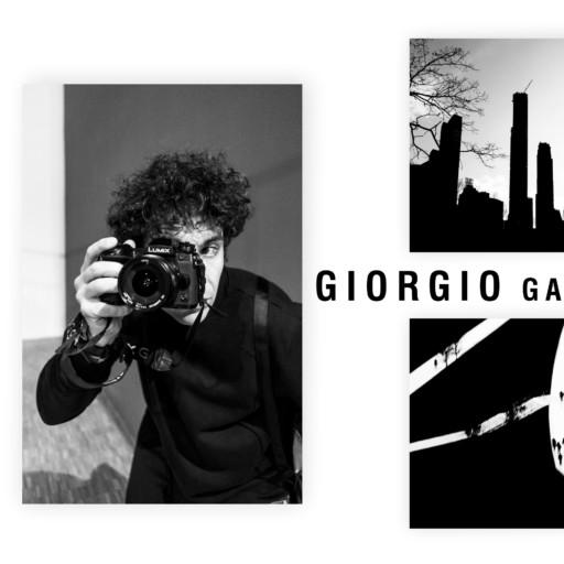 11/05/2020 – ORE 21:00 – GIORGIO GALIMBERTI