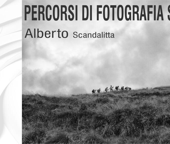 12 OTTOBRE 2020 – ore 21:00 – PERCORSI DI FOTOGRAFIA SOCIALE