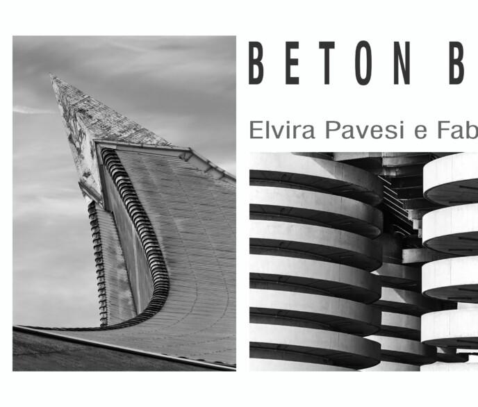 9 NOVEMBRE 2020 – ORE 21:00 – BETON BRUT